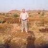 Егор, 65, г.Баксан