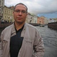 Александр, 44 года, Козерог, Великий Новгород (Новгород)