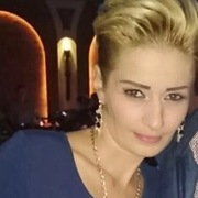 Diana, 37, г.Дубай