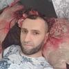 Шамиль, 34, г.Санкт-Петербург