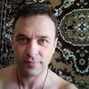 Владимир, 42, г.Самара