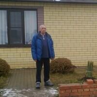 виктор Николаевич кап, 64 года, Водолей, Ростов-на-Дону
