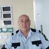 Oleg, 51, Kropotkin