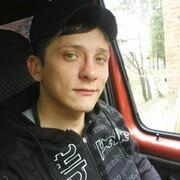 Вадим Соломахин, 30, г.Санкт-Петербург
