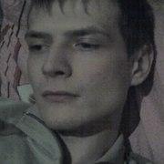 Денис Куршев из Слуцка желает познакомиться с тобой
