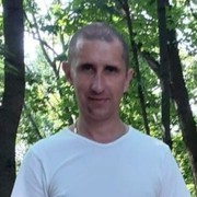 Сергей 40 Могилёв
