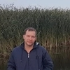 Евгений Копасов, 37, г.Камышин