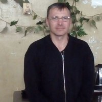 Александр, 47 лет, Водолей, Москва