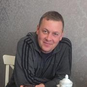 Евгений, 39, г.Сердобск