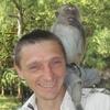 Игорь, 50, г.Лобня