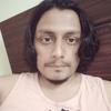 zia moiz, 31, г.Карачи