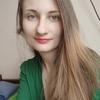 Лариса, 23, г.Житомир