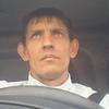 Oleg, 50, Tambov