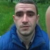 Володимир, 26, г.Бережаны