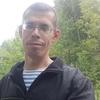 Саша, 37, г.Муром