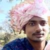 pradeep, 27, г.Бангалор