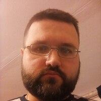Алексей, 41 год, Скорпион, Челябинск