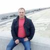 Александр, 38, г.Воскресенск