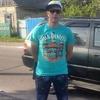 Александр Костан, 32, г.Брагин