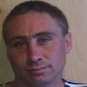 Николай, 33, г.Великий Устюг