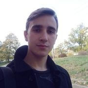Валентин 23 Ставрополь