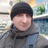 Рома, 38, г.Рязань
