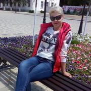 Лена, 40, г.Тимашевск