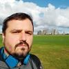 Андрей, 34, г.Минск