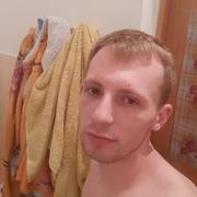 Александр, 24, г.Майкоп