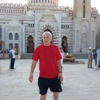 dato, 49 лет, Рыбы, Тбилиси