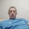 Ваван, 33, г.Братск