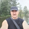 Анатолий, 46, г.Ижевск