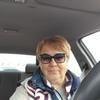 Елена, 50, г.Серпухов