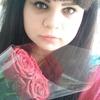 Катя, 17, г.Луганск
