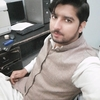 Rauf khan, 26, г.Исламабад