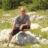 Сергей, 45, г.Leszczyny
