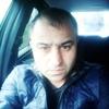 Самир Табаров, 35, г.Красноярск