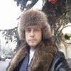 Роман, 38, г.Минск