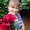 Елена, 37, г.Кропоткин
