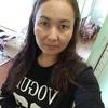 Алия, 33, г.Усть-Каменогорск