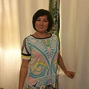Елена, 46, г.Старая Купавна