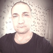 Николай, 37, г.Арзамас