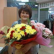 Евгения, 37, г.Советская Гавань