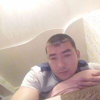 Павел, 31 год, Рак, Хабаровск