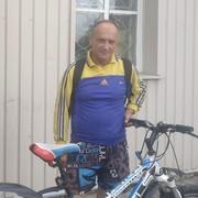 Сергей, 54, г.Речица
