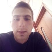 Александр, 23, г.Клин