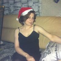 Илона, 47 лет, Дева, Санкт-Петербург