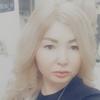 Флора, 32, г.Уфа