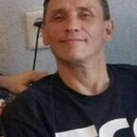 Sergei, 46 лет, Рыбы, Великий Новгород (Новгород)
