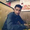 Noor, 20, г.Карачи